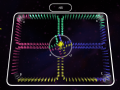 Domino Arena Update: Online rankings, fixes, and mobile progress!
