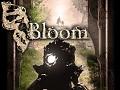 Bloom - Pre-Alpha Engine Demo