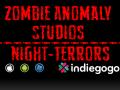 Night-Terrors Begins!
