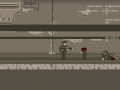 Crawler and Headless update