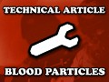 In-depth: Blood particles