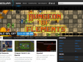 50% off Launch Special for Dungeon of Elements