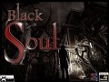 BlackSoul Gameplay Teaser