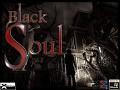 BlackSoul Gameplay Teaser