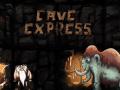 CaveExpress
