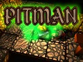 Pitman Update 1.5d for Win/Mac/LINUX