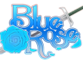 Blue Rose on Steam Greenlight!