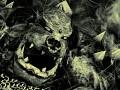 Dark Shadows - Army of Evil: Greenlight Top 70
