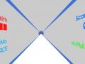 Hyper Gauntlet v0.9 Released!
