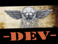 #02_AcesDev: Let's Play!