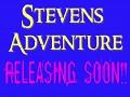 Release Date Is Set!