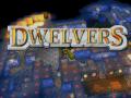 Dwelvers is getting deeper