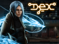 Introducing Dex RPG Features: Implants