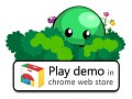 Play Demo Now on your Google Chrome!