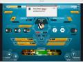Dengen Chronicles v 1.1 Released + Celebrating 10,000 users