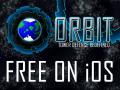 Orbit, now FREE on iOS!
