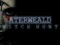 FREE demo version of Aterweald: Witch Hunt