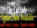 Version 1.3 exclusive to Desura