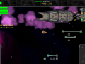 Digital Blare - SBX: Invasion Review