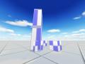 Engine change & new 3D Editor