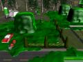 Dev Update #8: Slime Creep