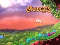 Molecats OPEN BETA and Trailer
