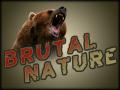 Brutal Nature releases version 0.33!