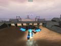 Legions: Overdrive: Sniper Changes, Demo Freecam, Map Voting