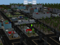 Micronations Released! Download Today!