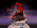 The 7th Guest 3: The Collector Kickstarter!