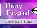 Unity Tutorial Start - Create a Game