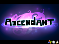 Last 24 hours to back Ascendant, a 2.5D roguelike-brawler
