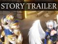 New Story Teaser!