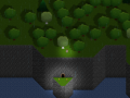 Dunlore 1.0.2 - 1.0.6; Fixing up and fleshing out the game