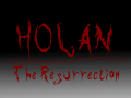 Holan Alpha