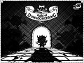 Guild of Dungeoneering - playable alpha