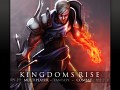 Kingdoms Rise on Steam Early Access