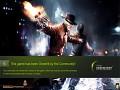 The Dark Phantom has been Greenlit by the Steam community