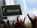 Interplanetary on Greenlight! (Also New Trailer)