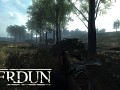 Verdun Status