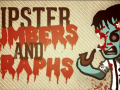 Hipster Zombies Data Analysis