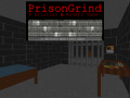 PrisonGrind and the IndieDb of the year 2013, please vote!