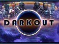 Darkout Update 1.2 and Steam Launch!