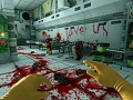 Viscera Cleanup Detail: alpha v0.20 with pre-orders