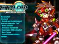 Metaloid: Reactor Guardian 1.0.2 is huge!