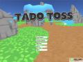 Tado Toss Alpha preview!