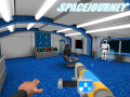 SpaceJourney Version 1.2.1 Preview