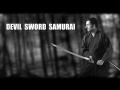 Devil Sword Samurai now available for IOS