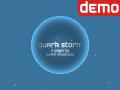 Alpha demo v0.31 released!