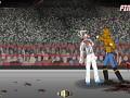 Final Slam 2 Update December 6, 2013